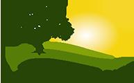 Scenic_Groundcare_logosml